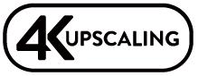 CXU_4K_up