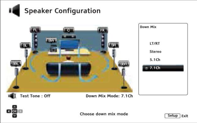CXU_speaker_setting