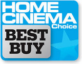 homecinemachoice_best_buy_logo