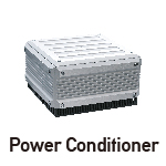 IsoTek アイソテック Power Conditioner EVO3 Titan