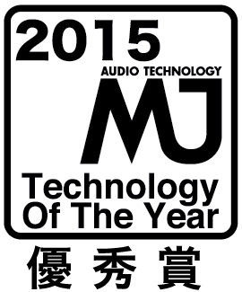 MJ_technology_of_the_year2015