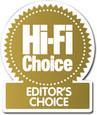 hi_fi_choice_-_editors_choice_logo