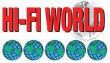 hi_fi_world_5_stars_0