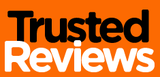 trusted_reviews_3