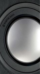 MonitorAudio_Platinum_Series_II_2