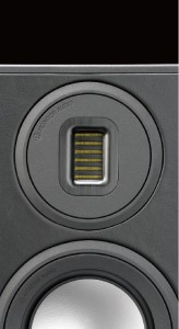 MonitorAudio_Platinum_Series_II_3