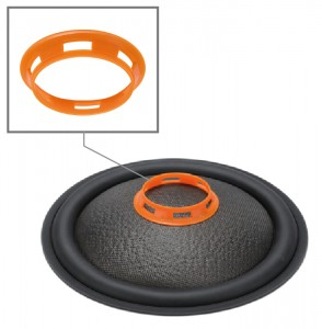 MonitorAudio_Platinum_Series_II_MPD_2