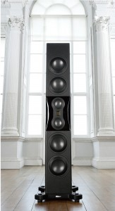 MonitorAudio_Platinum_Series_II_PL500_II_1