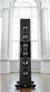 MonitorAudio_Platinum_Series_II_PL500_II_1