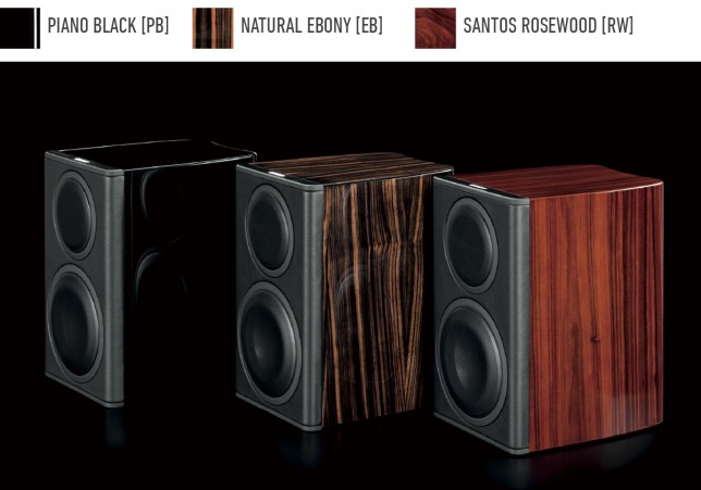 MonitorAudio_Platinum_Series_II_fihishes