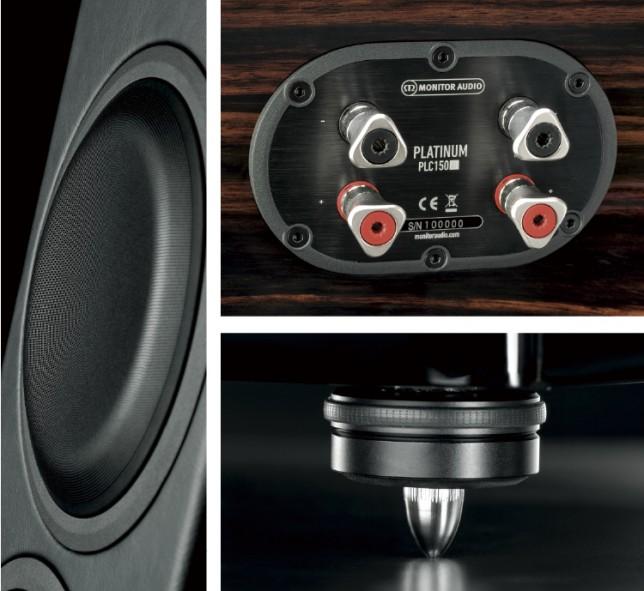 MonitorAudio_Platinum_Series_II_fine_detailes