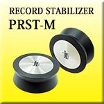 スタビライザー record stabilizer アナログ 振動対策 音質改善向上 j1project ジェイワン
