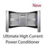 IsoTek アイソテック Power Conditioner EVO3 Super Titan