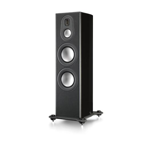 Monitor Audio PL300Ⅱ