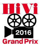 Hivi_GP2016