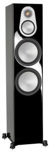 Monitor-Audio_Silver-500_Iso_Black_Gloss (1)