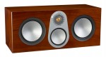 Monitor-Audio_Silver-C350_Iso_Walnut