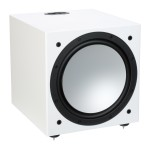 Monitor-Audio_Silver-W-12_Iso_White