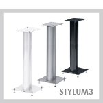 NorStone ノーストーン LifeStyle AV Hi-Fi furniture STTLUM3