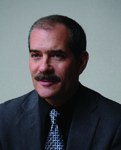 David Salz