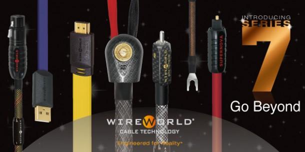 WireWorld ワイヤーワールド