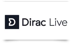 DiracLive01