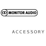 Monitor Audio モニターオーディオ
