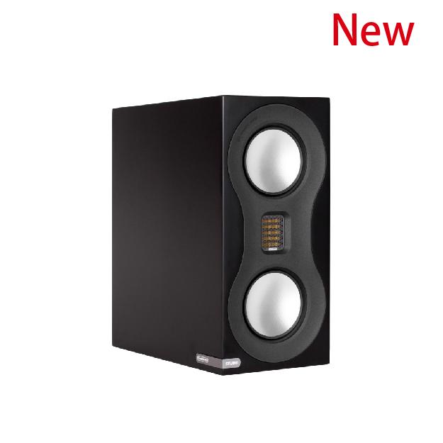 Monitor Audio Studio Series