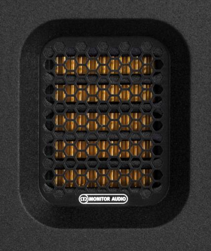 MPD Transducer