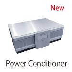 IsoTek アイソテック Power Conditioner EVO3 Nova