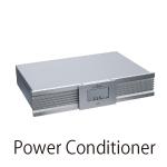 IsoTek アイソテック Power Conditioner EVO3 Sigmas
