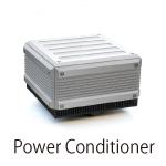 IsoTek アイソテック Power Conditioner EVO3 Titan