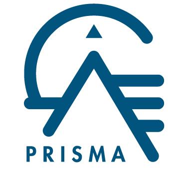 PRISMA Technology