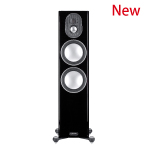Monitor Audio Gold 5th Generation