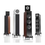 Vienna Acoustics Imperial Series LISZT