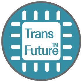 TransFuture™ Technology