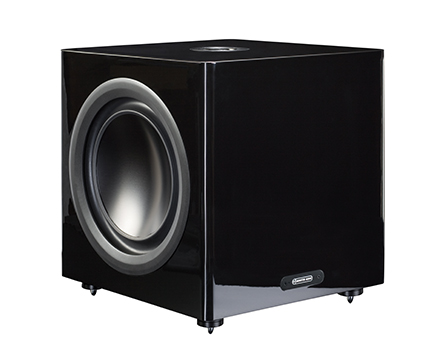 Monitor Audio PLW215II