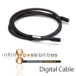 Wireworld Series8 Digital Cable