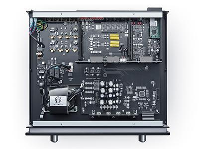 PRE35 Circuit 01