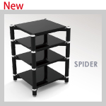 NorStone SPIDER