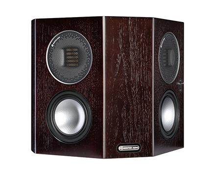 Monitor Audio Gold FX-5G