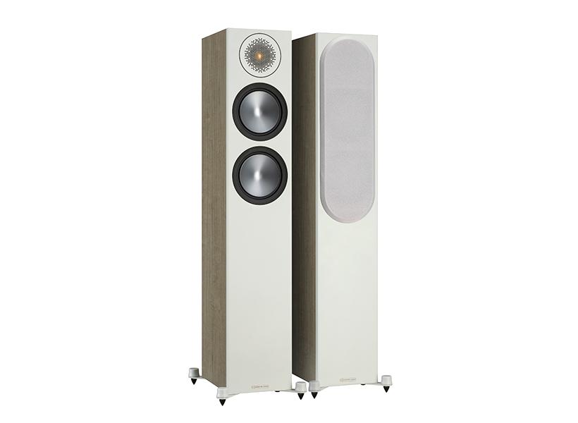 Monitor Audio bronze 200-6G,SOUNDTEC,山口県オーディオショップ、広島県オーディオ、島根県オーディオ、福岡県オーディオ