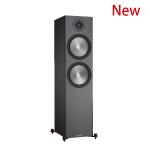 Monitor Audio Bronze 6th Generation