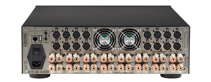 PA 16 MK2 back