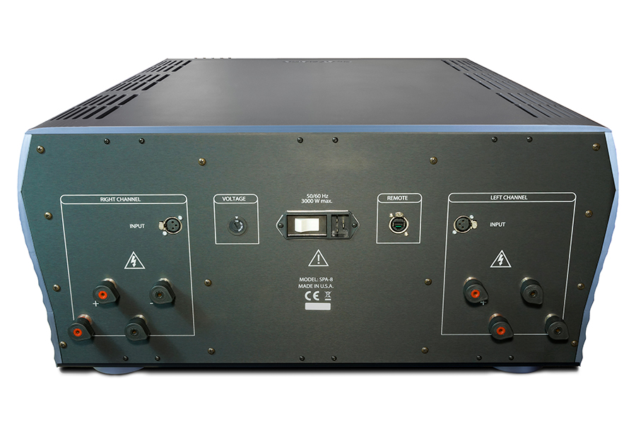 SPA-8 Back