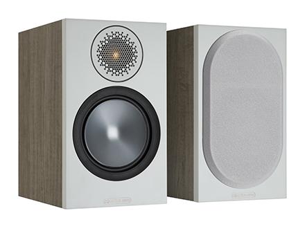 Monitor Audio Bronze 50-6G