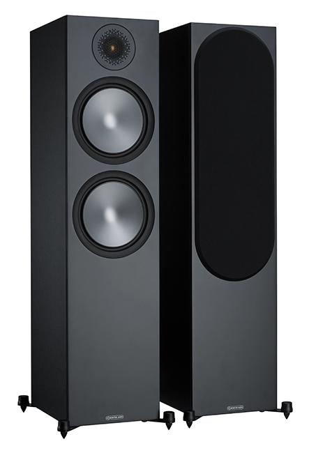 Monitor Audio Bronze 500-6G