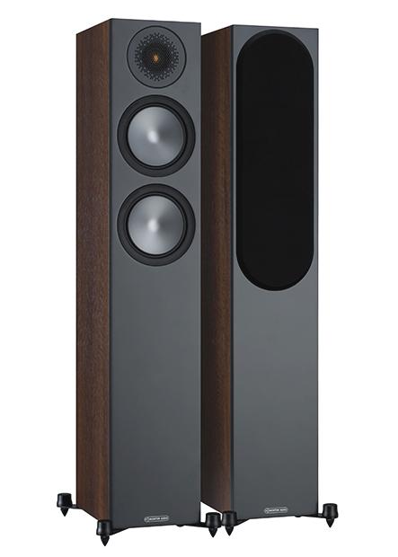 Monitor Audio Bronze 200-6G