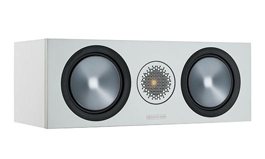 Monitor Audio Bronze C150-6G