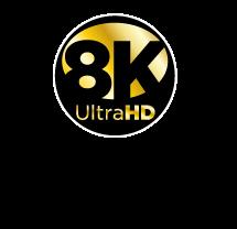 Ultra High Speed 48Gpbs